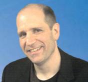 Eric Rosen, Hypnoterapist
